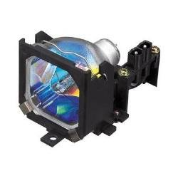Sony Lmp-C121 Lamp For Vpl-Cs3 Projector