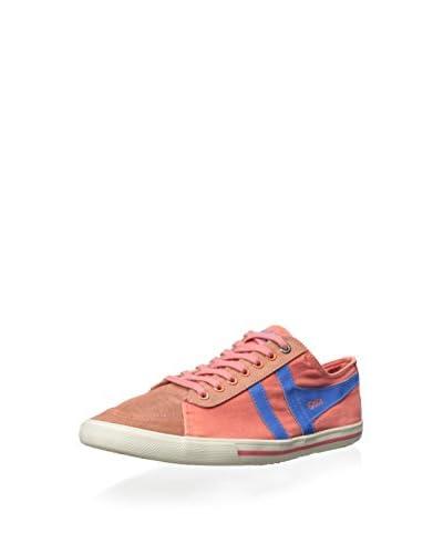Gola Women's Quota Sneaker