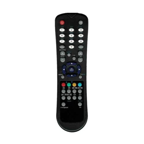 <strong>Goodmans Remote Control RC1055 for LCD <strong>TV