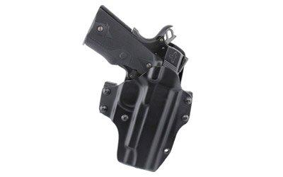 Blade Tech Doh M&p Pro Blade-tech Smith Wesson m