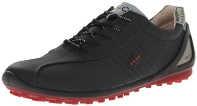 ECCO Mens BIOM Zero Golf Shoe by ECCO