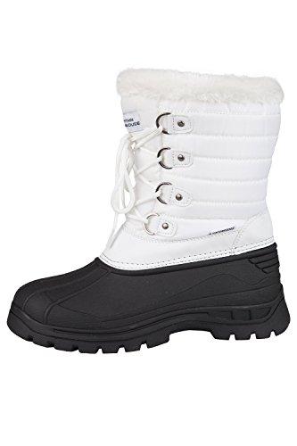 Mountain-Warehouse-Whistler-Bottes-de-Neige-Femme-Impermable-Etanche-Ski-Snowboard-Chaud-Aprs-Ski