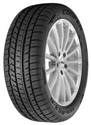 Cooper – Zeon RS3-A 205/50R17/XL 93W