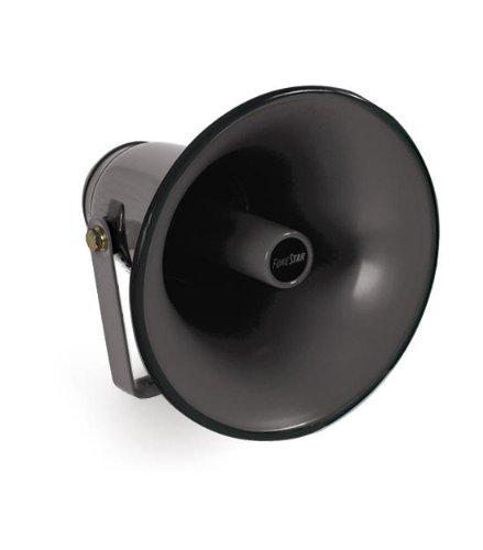 speaker-exponencial-fonestar-re-max-120-40w-8-ohms