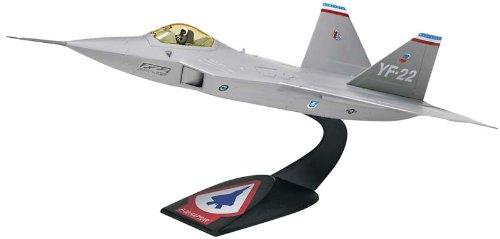 Revell 1/72 SnapTite YF-22 Raptor