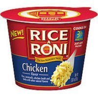 rice-a-roni-chicken-rice-cup-case-of-12-197-oz-each-by-rice-a-roni