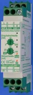 Netz-Feld-Abschaltautomat-NFA-63