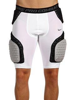 NIKE PRO COMBAT HYPERSTRONG FOOTBALL SHORT XL