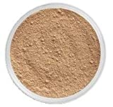 Bare Escentuals bareMinerals Original SPF 15 Foundation - Medium Beige 8g