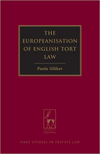 """tort law defamation england A briggs, 'choice of law in tort and delict' [1995] lmclq 519  to the  perception of english law – aidan eardley, """"an end to libel tourism."""