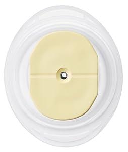 Medela 8000846 - Diafragma para el extractor manual Medela Harmony en BebeHogar.com