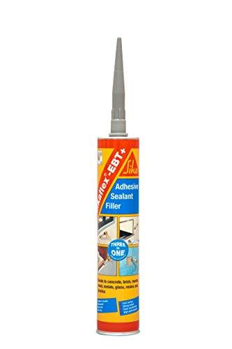 sikaflex-ebt-grey-multi-use-sealant-filler-adhesive
