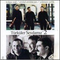 - - Turkuler Sevdamiz - Zortam Music