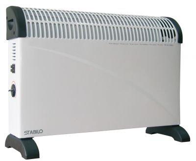 radiatoren de hergestellt f r dema konvektor raumheizer 2000 watt eco. Black Bedroom Furniture Sets. Home Design Ideas