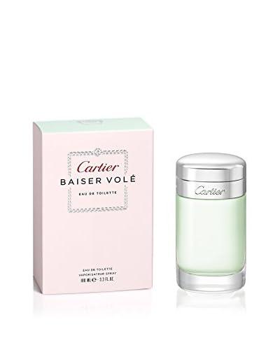 Cartier Profumo Donna Cartier Baiser Volé 50 ml
