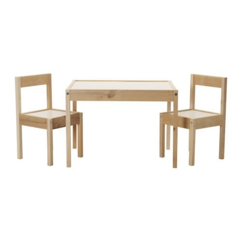 Amazon.com: Wood - Kids' Furniture / Furniture: Furniture & Decor