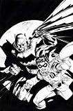 All Star Batman And Robin The Boy Wonder #9