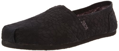 Skechers Women's Bobs-Sunflower Slip-On