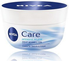 nivea-care-intensive-cream-for-face-body-and-hands-100-ml