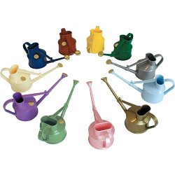 Indoor Watering Can Cute Watering Cans Haws Handy Indoor Can 0.7L *Fast Post*