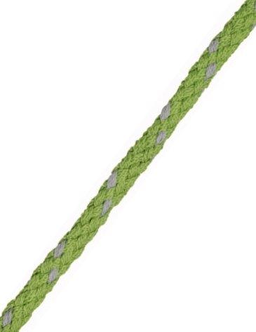 Anbindestrick SEASON grass/fog Führstrick Panikhaken