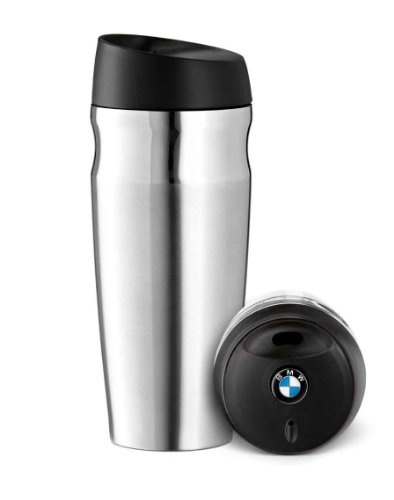bmw-genuine-logo-premuim-thermo-tumbler-travel-takeaway-steel-mug-80-56-2-211-967