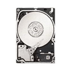 Seagate HDD 300GB ST9300603SS SAS 2.0 Enterprise Storage 10000 Rpm 16MB Cache Bare New