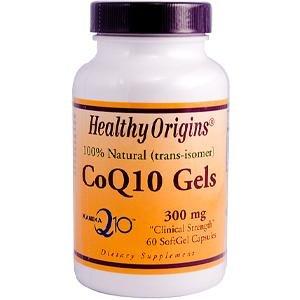 Q10 Vitamin