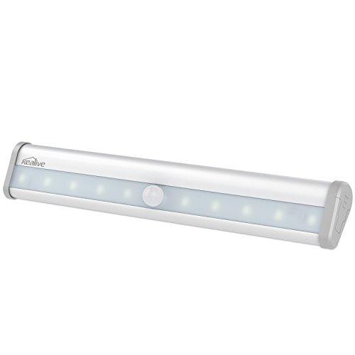 kealive-led-lampara-nocturna-inalambrico-de-pared-con-detector-de-movimiento-1w-blanco-frio-para-el-