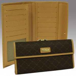 rioni-signature-continental-leather-clasp-wallet-reg-83