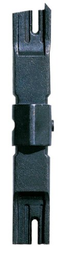 Paladin Tools 4535 Standard PunchDown Tool Blade , Krone LSA Plus Style