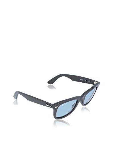 Ray-Ban Gafas de Sol Mod. 2140 6063 Negro