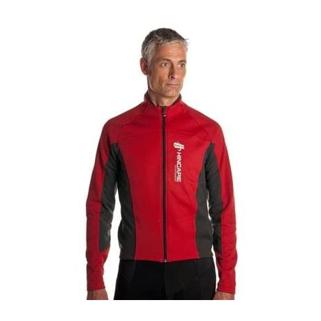 Hincapie 2013 Men's Gradient Softshell Jacket - 30350M