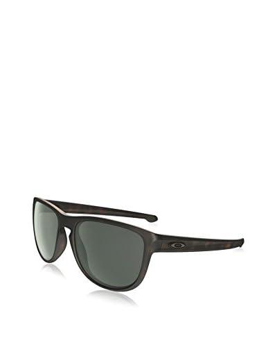 OAKLEY Gafas de Sol Sliver R (57 mm) Havana