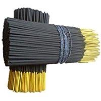 Om Traders Incense Sticks B Vastu Shanti Agarbatti 250GM 10 Inch