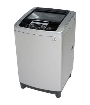 LG Six Motion Direct Drive Fully automatic Top loading Washing Machine