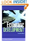 Economic Development, 4th Edition