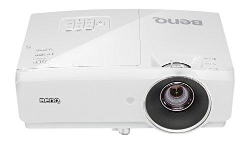 BenQ-MH684-Proiettore-DLP-Full-HD-Luminosit-3500-Ansi-Lumen-Contrasto-130001-2-x-HDMI-14a-Bianco