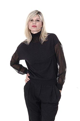 felpa-donna-phillip-lim-ladies-sweatshirt-f114-7209-ncs-black-m