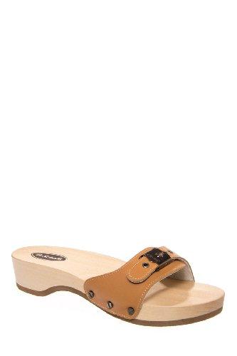 Original Chopout Flat Sandal
