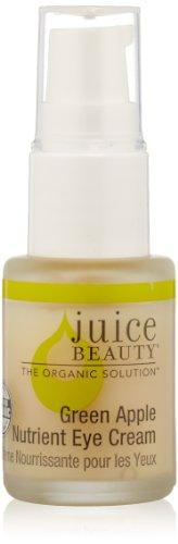 Juice Beauty Green Apple Nutrient Eye Cream, 0.5 Fl. Oz.