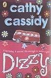 Lucky Star Cathy Cassidy