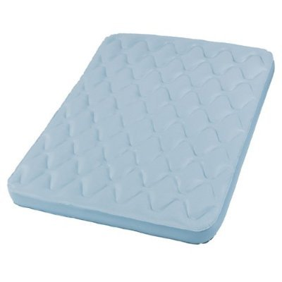 Inflatable  on Fabric  Eb550621 Best Prices   Blow Up Mattress   Inflatable Mattress