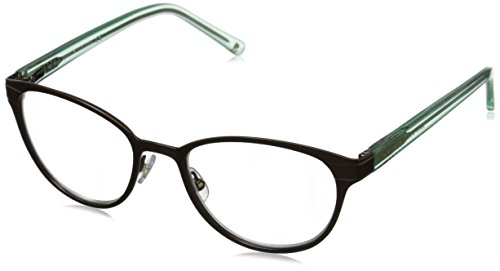 kate-spade-womens-ebba-oval-reading-glasses-brown-mint-10-clear-1