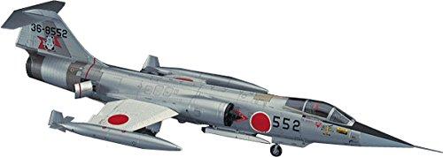 F 104 (戦闘機)の画像 p1_1