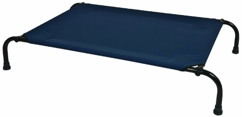 Raised Dog Beds 9056 front
