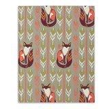 capri-designs-sarah-watts-sketchbook-fox