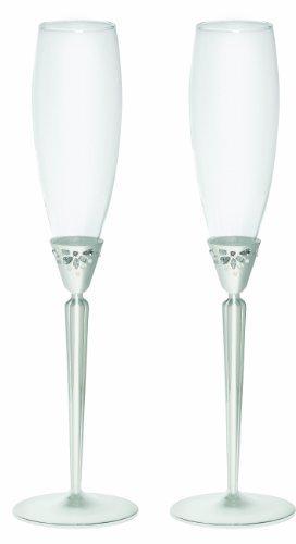 monique-lhuillier-for-royal-doulton-modern-love-toasting-flutes-by-monique-lhuillier-for-royal-doult