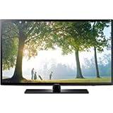 Samsung UN50H6203 50-Inch 1080p