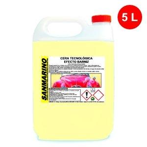 sanmarino-cera-tecnologica-efecto-barniz-limpieza-en-seco-5-l